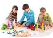 4615222-아이들과-블록-놀기.jpg